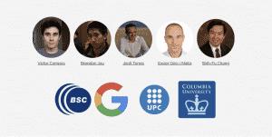 BSC participa en el congreso ICLR con paper en Deep Learning