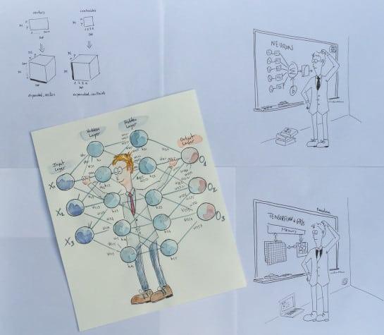 ilustrador-libros-jordi-torres