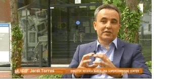 jordi-torres-television-TV3
