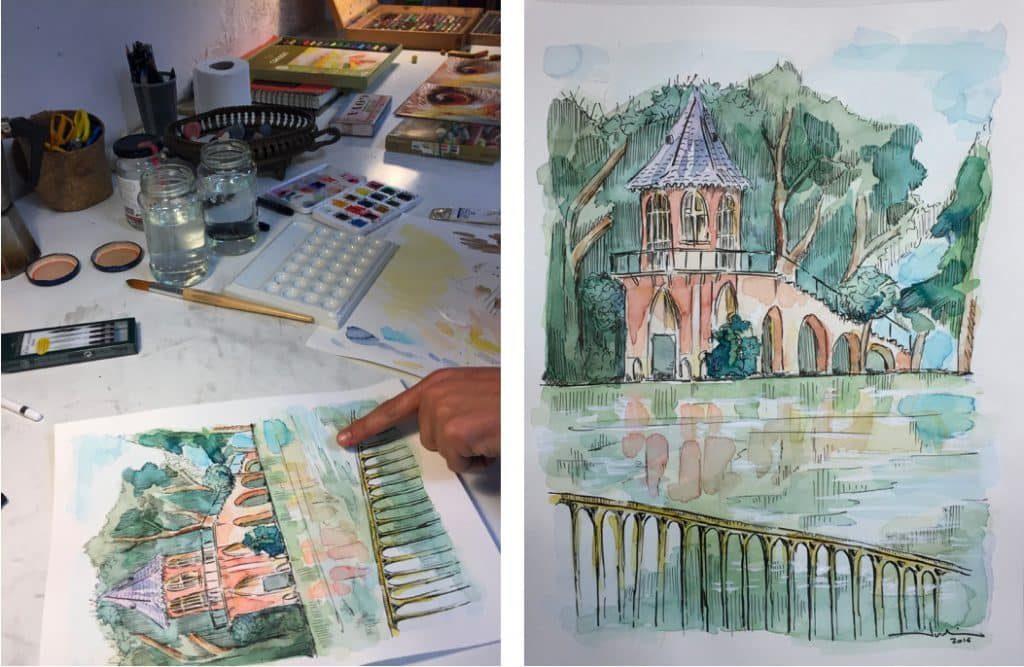 jordi-torres-urban-sketching-artista