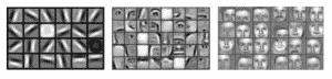 reconocimiento facial con deep learning