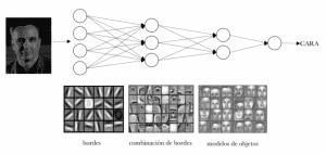 keras-tensorflow-transfer-learning diagrama de capas deep learning