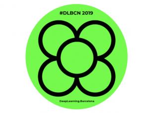 DL Barcelona Symposium