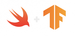 Swift for TensorFlow en Deep Learning