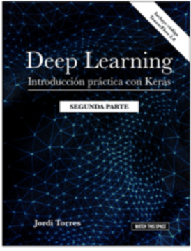 Deep Learning 2