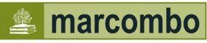 Logo MARCOMBO