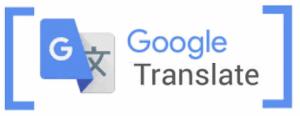 english transtation